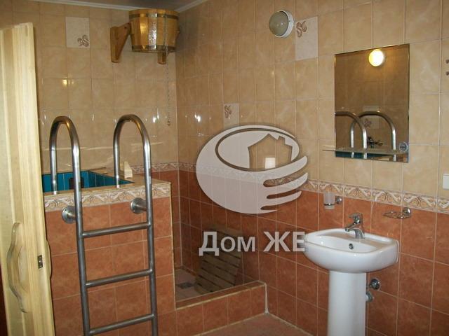 http://www.domge.ru/big_foto_1372850666_7