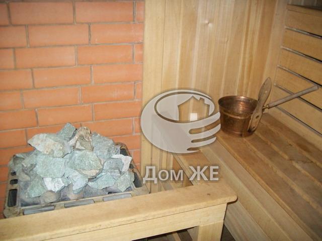 http://www.domge.ru/big_foto_1372850666_9