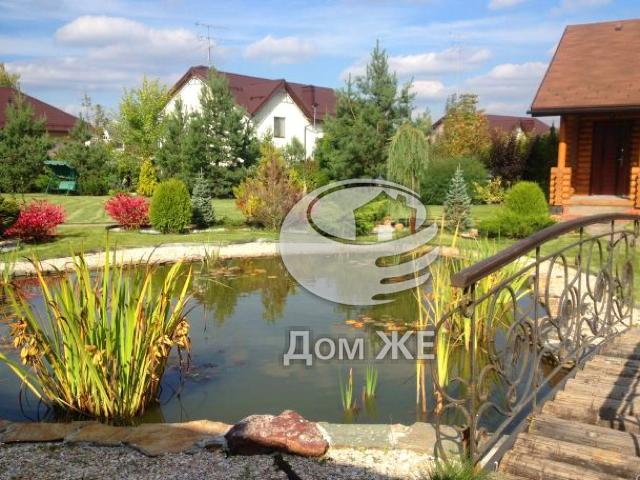 http://www.domge.ru/big_foto_1381265371_3