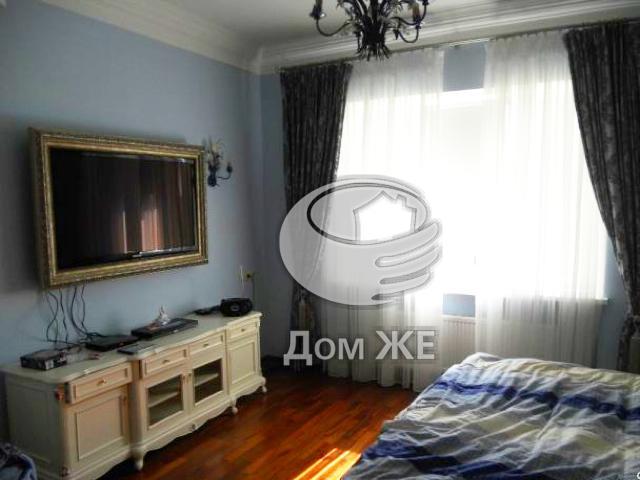 http://www.domge.ru/big_foto_1381265371_9