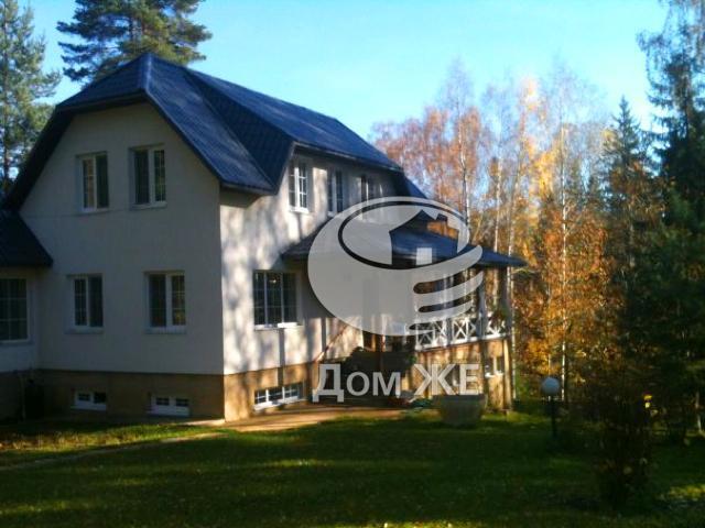 http://www.domge.ru/big_foto_1382216804_1