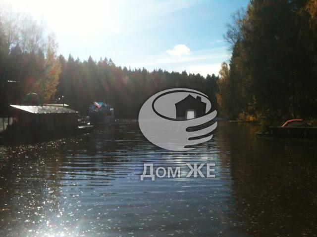 http://www.domge.ru/big_foto_1382216804_3