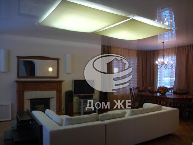 http://www.domge.ru/big_foto_1382216804_4