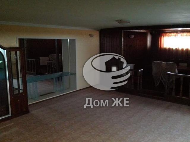 http://www.domge.ru/big_foto_1382720316_19