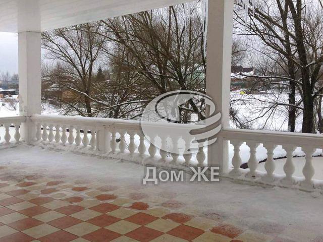 http://www.domge.ru/big_foto_1382720316_3