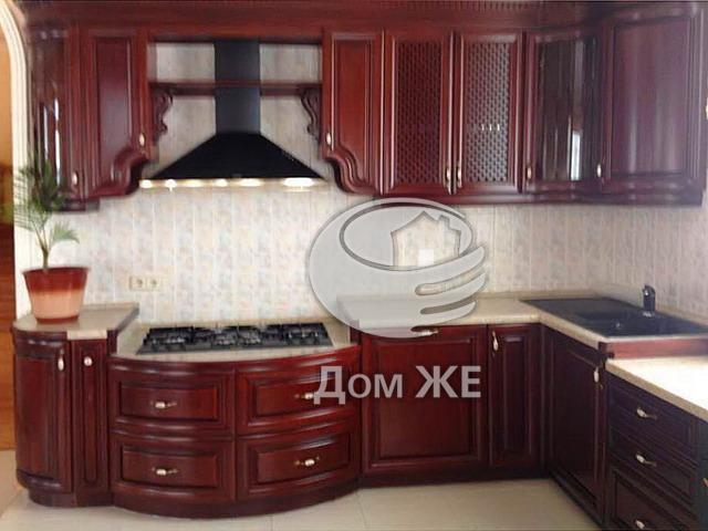 http://www.domge.ru/big_foto_1382720316_9