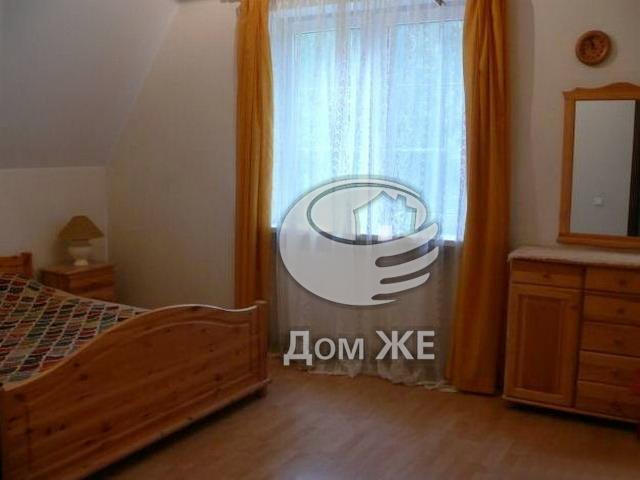 http://www.domge.ru/big_foto_1383231137_7