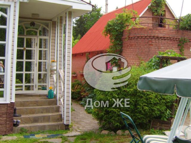 http://www.domge.ru/big_foto_1392498127_1