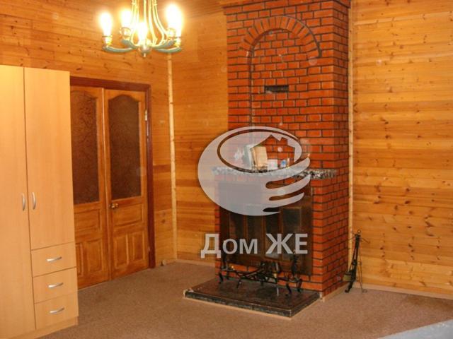 http://www.domge.ru/big_foto_1392498127_5