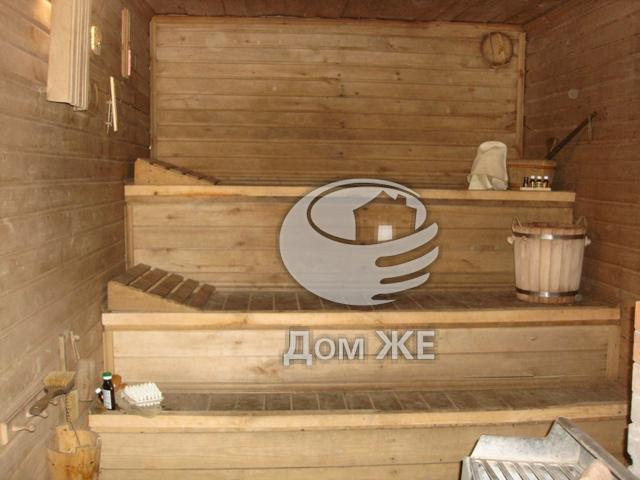 http://www.domge.ru/big_foto_1392498127_6