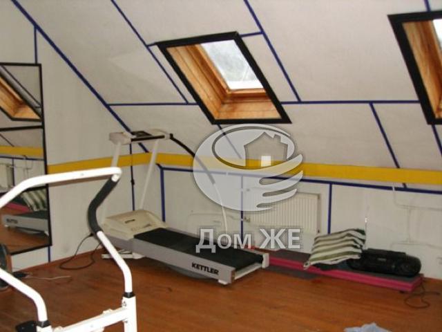 http://www.domge.ru/big_foto_1392498127_7