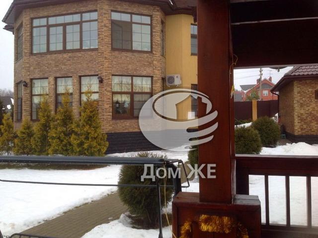 http://www.domge.ru/big_foto_1394106045_1