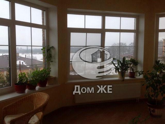 http://www.domge.ru/big_foto_1394106045_10