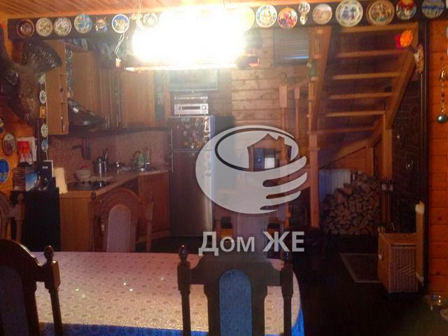 http://www.domge.ru/big_foto_1394106045_13