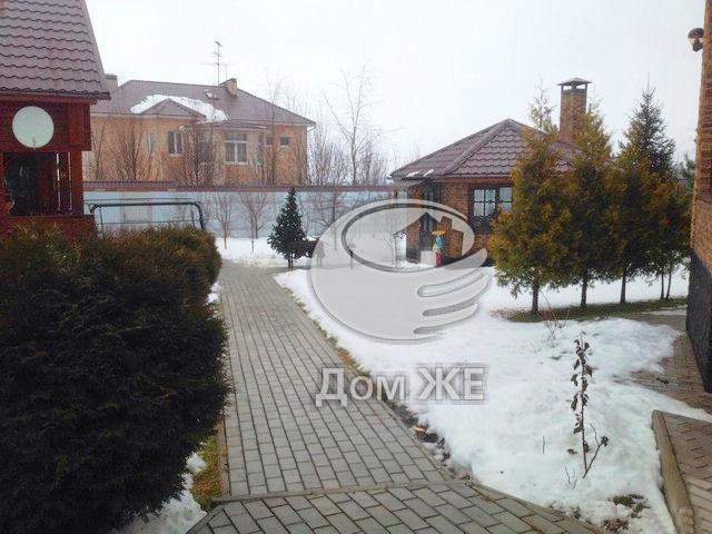http://www.domge.ru/big_foto_1394106045_3