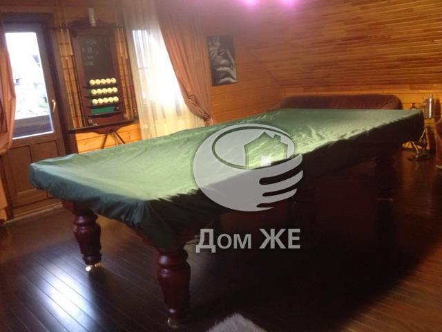http://www.domge.ru/big_foto_1394106045_6