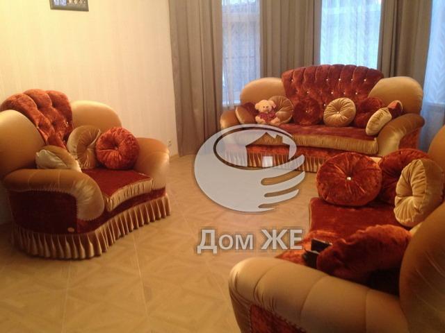 http://www.domge.ru/big_foto_1394106045_7