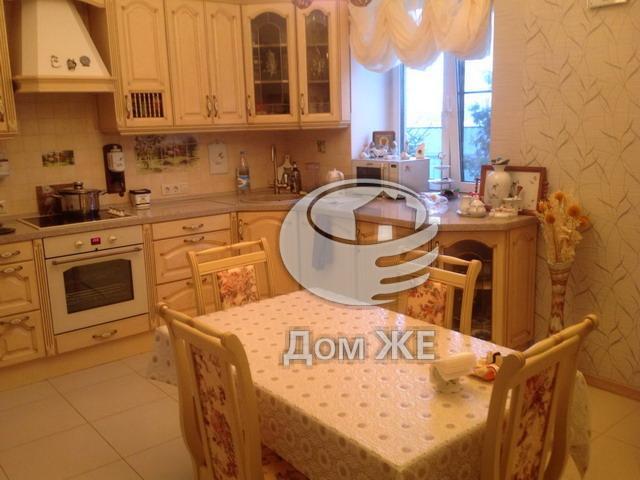 http://www.domge.ru/big_foto_1394106045_8