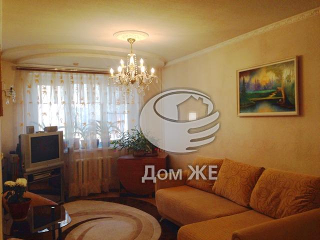 http://www.domge.ru/big_foto_1397205583_10