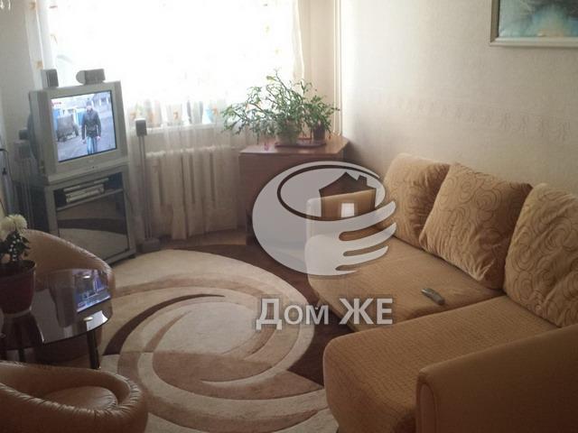 http://www.domge.ru/big_foto_1397205583_4