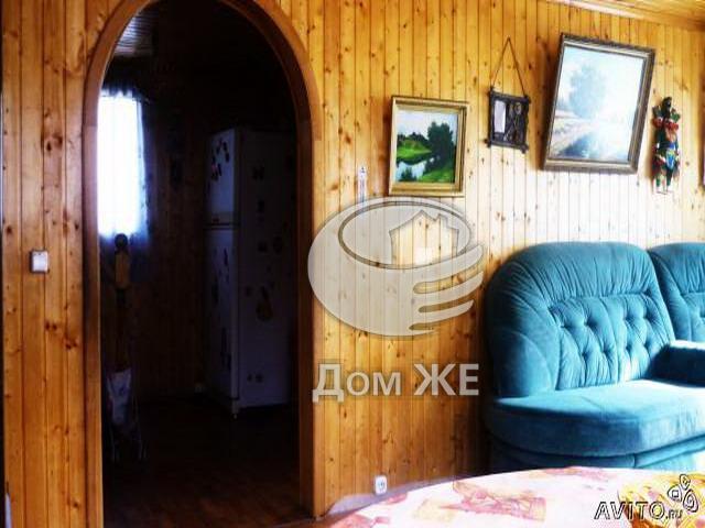 http://www.domge.ru/big_foto_1397214308_11
