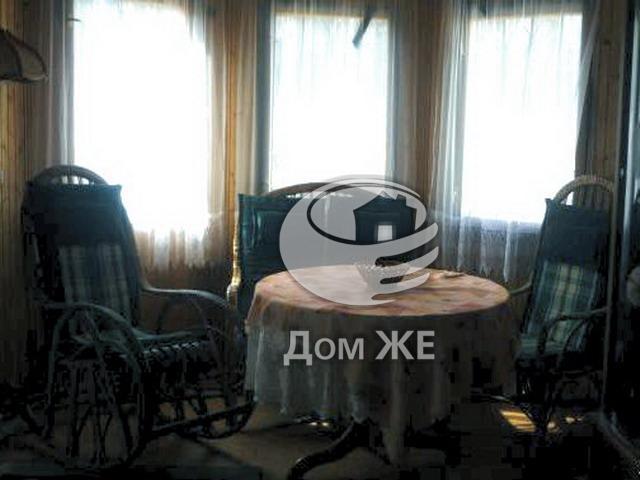 http://www.domge.ru/big_foto_1397214308_13