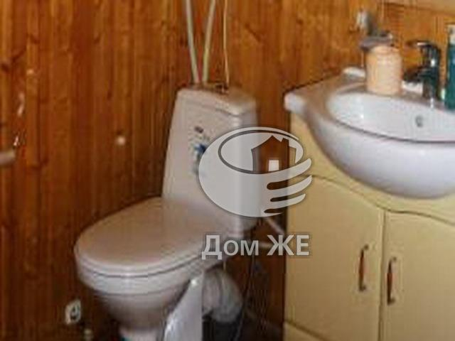 http://www.domge.ru/big_foto_1397214308_15