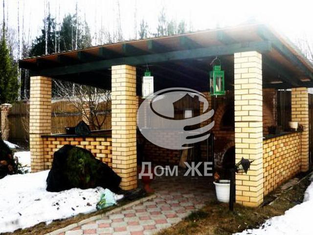 http://www.domge.ru/big_foto_1397214308_18