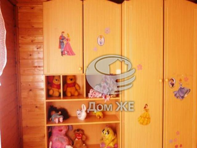http://www.domge.ru/big_foto_1397214308_4