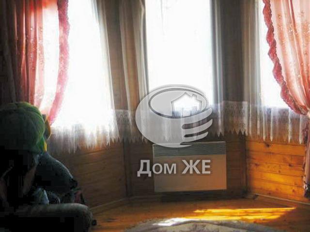 http://www.domge.ru/big_foto_1397214308_5
