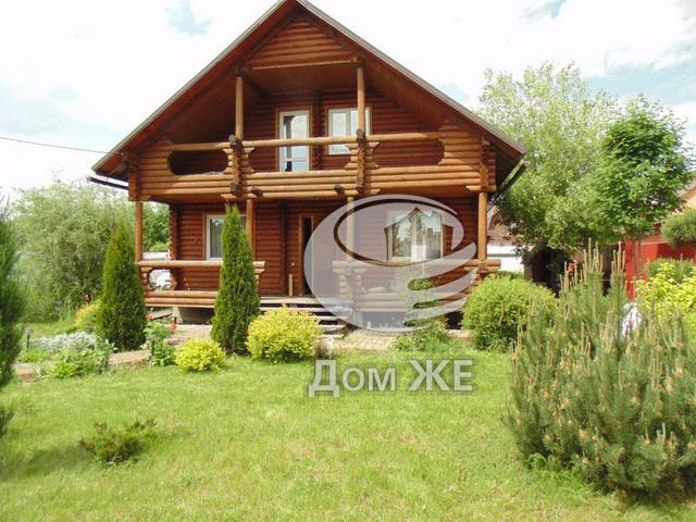 http://www.domge.ru/big_foto_1397550008_1
