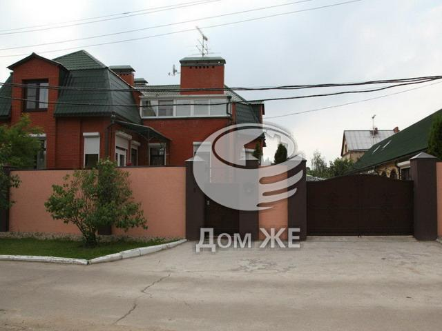 http://www.domge.ru/big_foto_1397720495_1