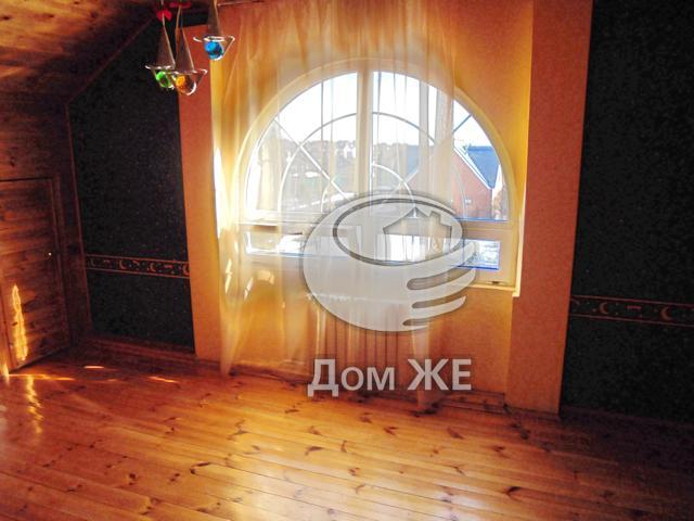 http://www.domge.ru/big_foto_1399295996_20