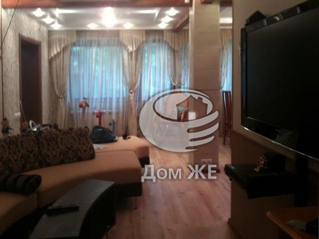 http://www.domge.ru/big_foto_1401178943_9