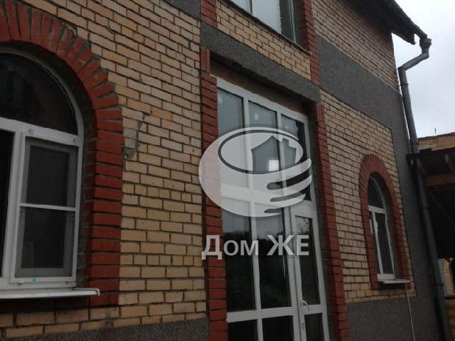 http://www.domge.ru/big_foto_1402732971_1