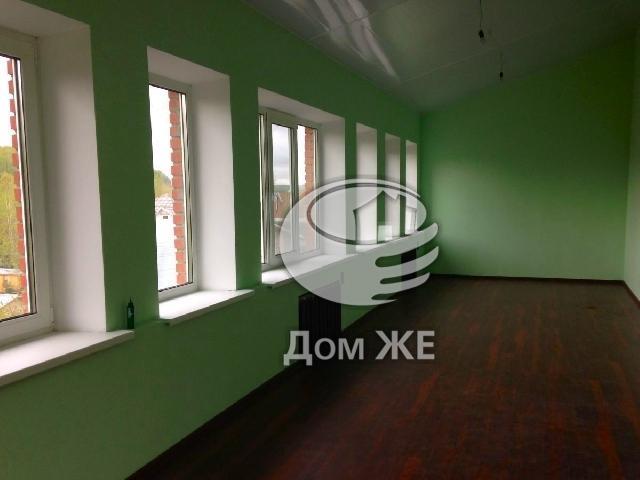 http://www.domge.ru/big_foto_1402732971_10