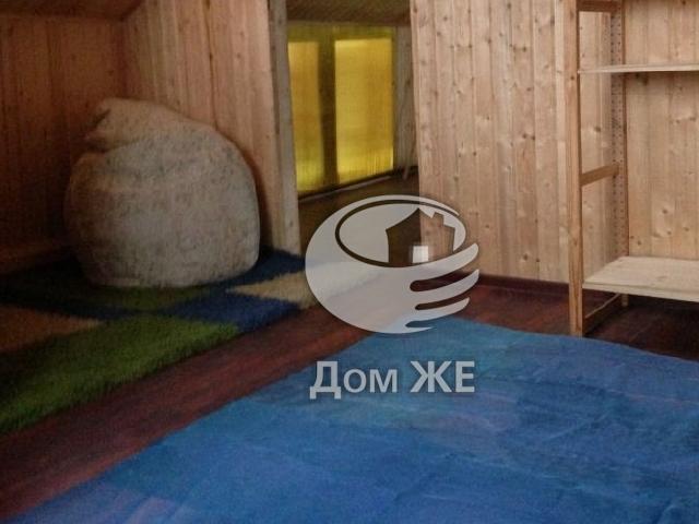 http://www.domge.ru/big_foto_1402732971_4