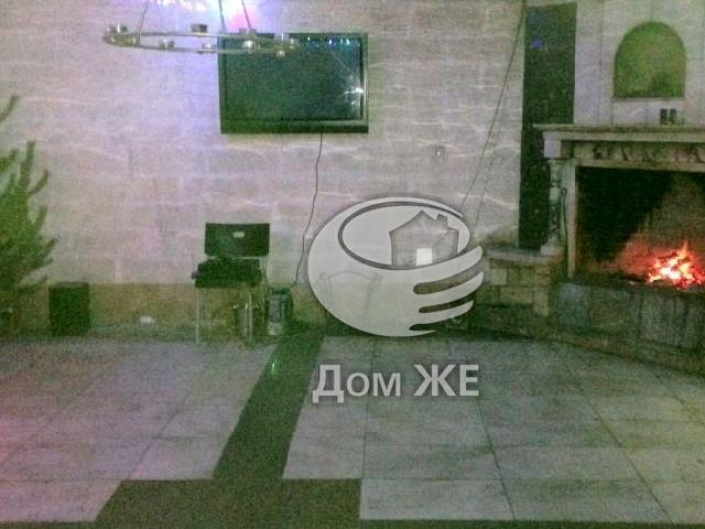 http://www.domge.ru/big_foto_1402732971_5