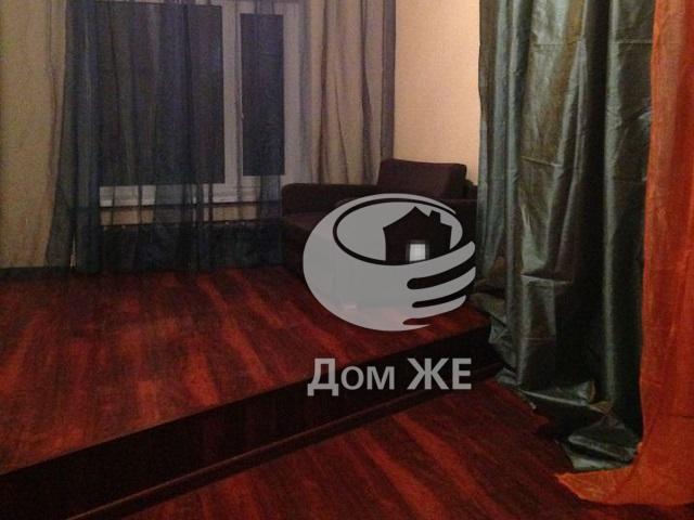 http://www.domge.ru/big_foto_1402732971_8