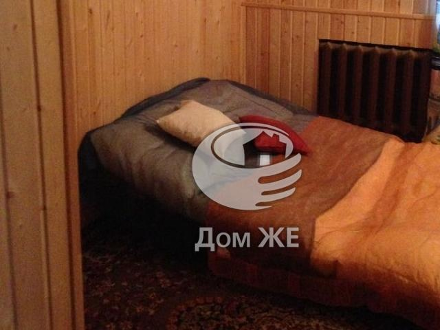 http://www.domge.ru/big_foto_1402732971_9