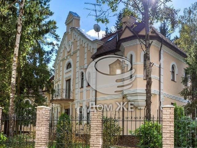 http://www.domge.ru/big_foto_1403270226_1