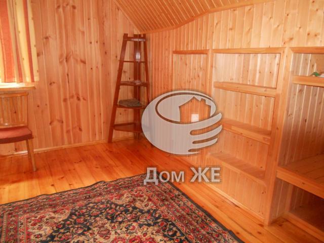 http://www.domge.ru/big_foto_1403524963_5