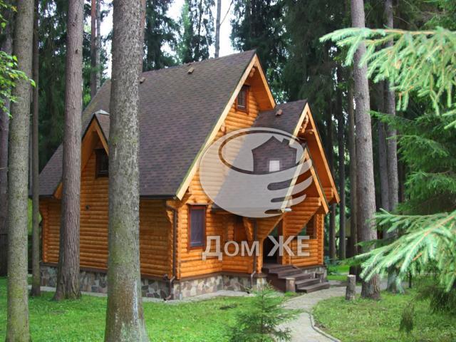 http://www.domge.ru/big_foto_1405529219_3