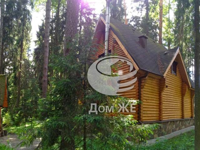 http://www.domge.ru/big_foto_1405529219_4