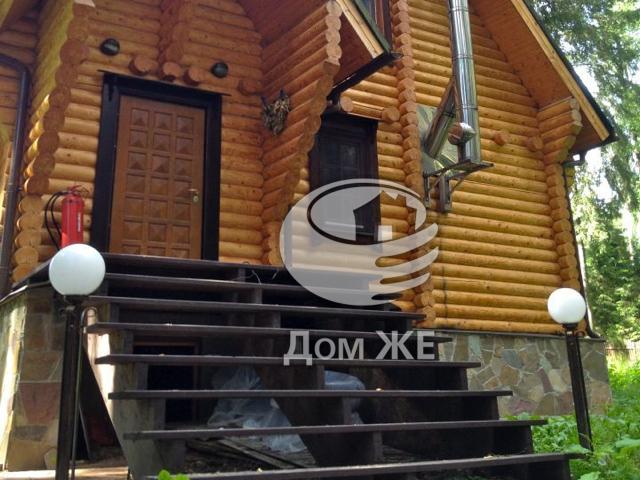 http://www.domge.ru/big_foto_1405529219_5