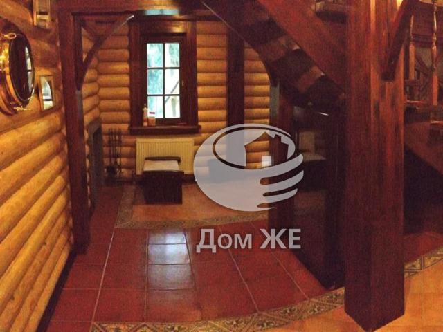 http://www.domge.ru/big_foto_1405529219_6