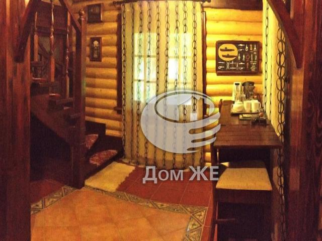 http://www.domge.ru/big_foto_1405529219_7