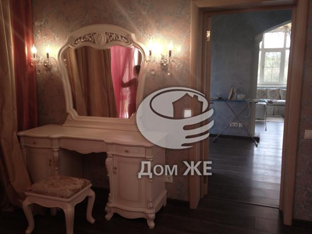 http://www.domge.ru/big_foto_1405952121_11