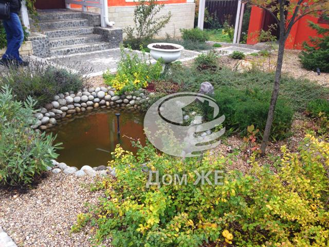 http://www.domge.ru/big_foto_1405952121_2