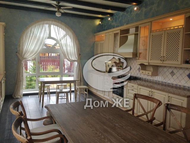 http://www.domge.ru/big_foto_1405952121_6